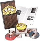 Sun Records Collection