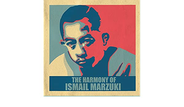 The Harmony of Ismail Marzuki by Various artists on Amazon Music - Amazon.com