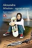 Alexandra Mission, Sarah Hathorn, 2970073811
