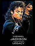 Michael Jackson Legacy