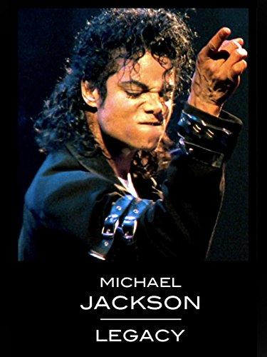 Michael Jackson Legacy ()