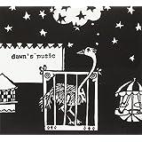 Dawn's Music + Straight Lines