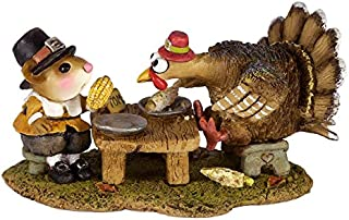 product image for Wee Forest Folk Turkey for Dinner! - M-592