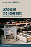 Echoes of the Holocaust