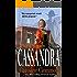 Cassandra (Bride Brigade Book 3)