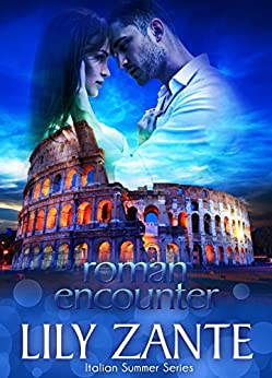 Download for free Roman Encounter