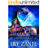 Roman Encounter (Italian Summer Book 4)