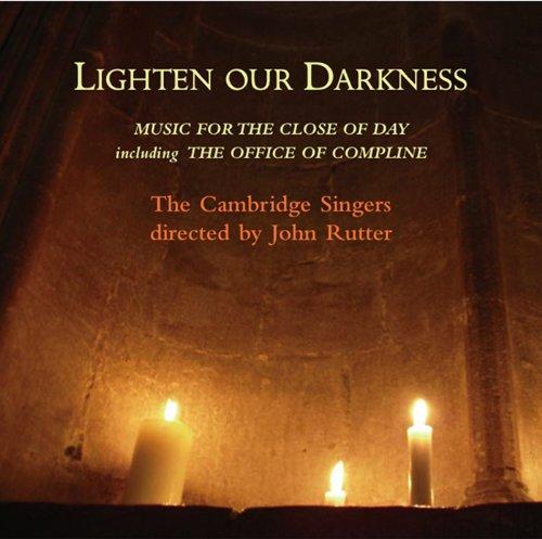Lighten Our Darknesss - Music ...
