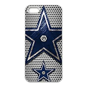 Net Star Fashion Comstom Plastic case cover For Iphone 5s