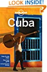 Lonely Planet Cuba 8th Ed.: 8th Edition