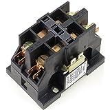 Square D 8910DP32V09 NSFP OEM 8910 DP32 V09 Schneider Telemecanique