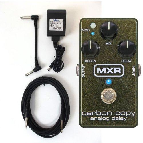 m169 carbon copy - 4