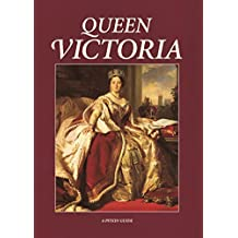 Queen Victoria (Essential Biographies)