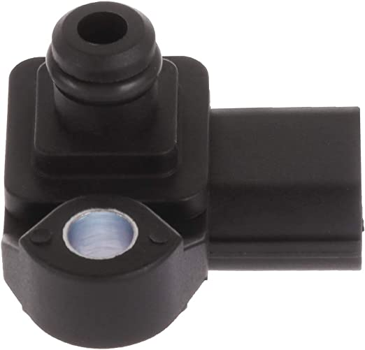 2006-2008 Acura TSX 2005-2007 Honda Accord AUTOMUTO Manifold Absolute Pressure Sensor Fits 2005-2008 Acura RL 2006-2011 Honda Civic 2005-2006 Honda CR-V Automotive Replacement MAP Sensors