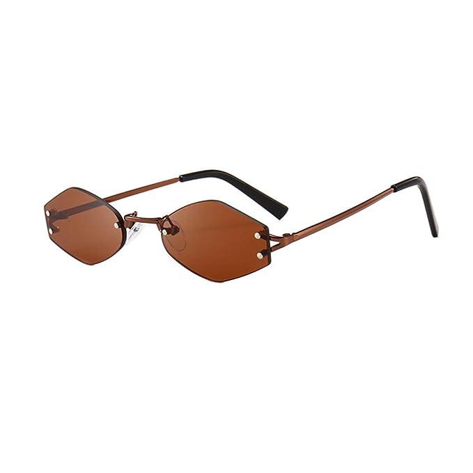 Gafas de Sol Mujer Polarizadas Hawkers Gafas de Sol de ...