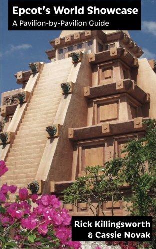 epcots-world-showcase-a-pavilion-by-pavilion-guide