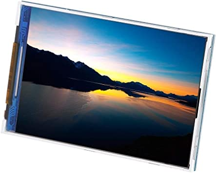 Pantalla del portátil Pantalla LCD 3.5