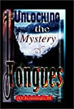 Unlocking the Mystery of Tongues, Al Jennings II, 1884900046