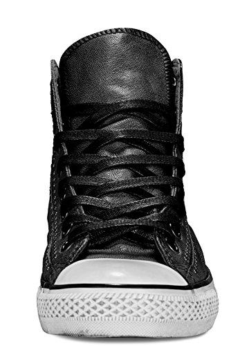 Converseren Ctas Split Naad Bezaaid Hi Fashion Sneaker Herenschoenen