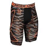 Under Armour UA Break Through Printed Slider