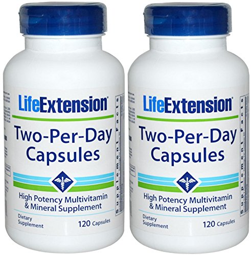 life-extension-two-per-day-capsules-120-count-120-x-2