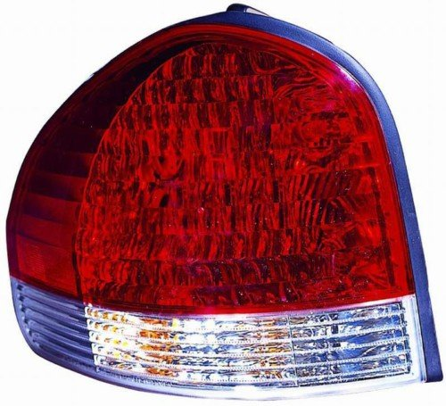 hyundai-santa-fe-replacement-tail-light-assembly-driver-side