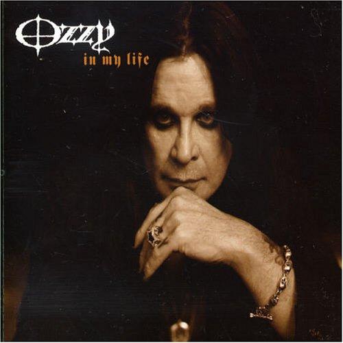 ozzy osbourne full album free download