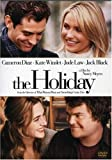 The Holiday poster thumbnail