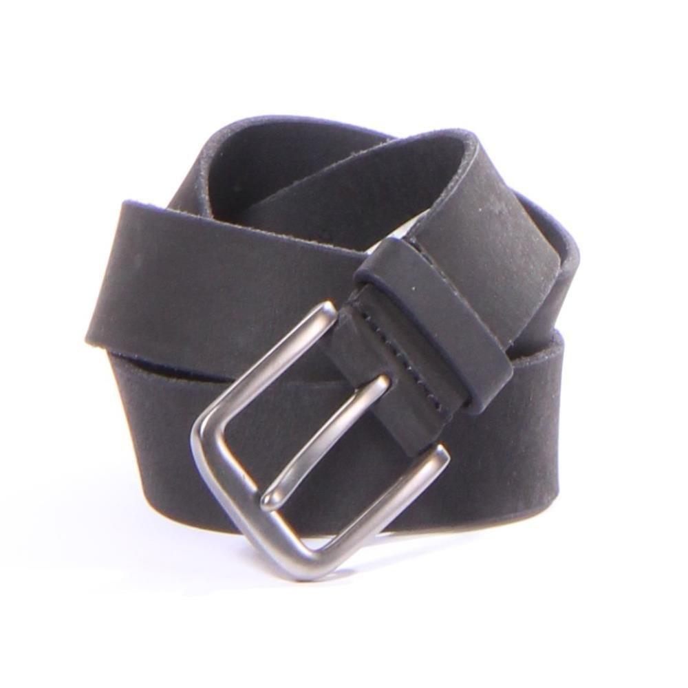 Timberland 35mm Classic Belts 42 Black Men by Timberland