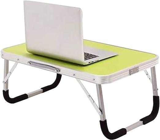 Fishroll Escritorio Plegable para Laptop Mesa de Pared Mesa para ...