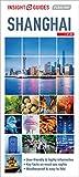 Insight Guides Flexi Map Shanghai (Insight Flexi Maps)
