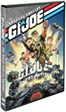 G.I.Joe - The Movie