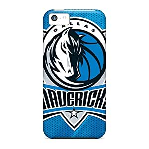 GJw4521wzRN GAwilliam Dallas Mavericks Feeling Iphone 5c On Your Style Birthday Gift Cover Case