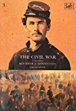 The Civil War Volume III: Red River to Appomattox