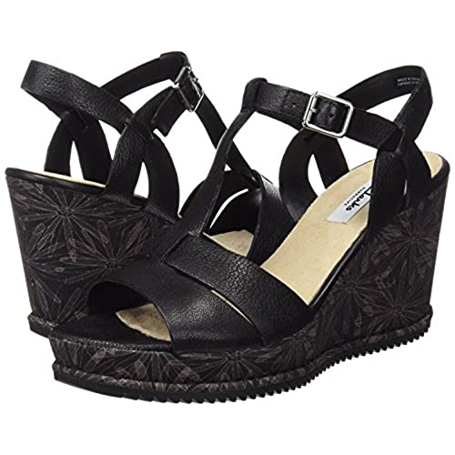 off 70 Bout RiverSandales Adesha Clarks Ouvert Femme P8NwO0knX