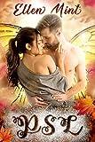 PSL: A Fae Court Romance (Holidays of Love Book 2) - Kindle edition by Mint, Ellen. Paranormal Romance Kindle eBooks @ Amazon.com.