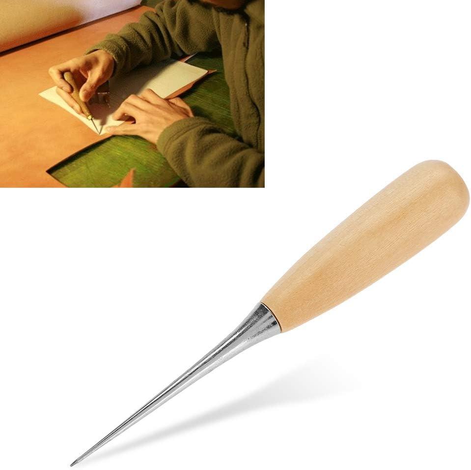 Ruiqas Bias Tape Maker Kit Sewing DIY Collage Tool Fabric Bias Tape Maker Folder Kit DIY Sewing Quilting Binding Tool Set