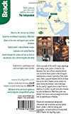 Jordan (Bradt Travel Guide)