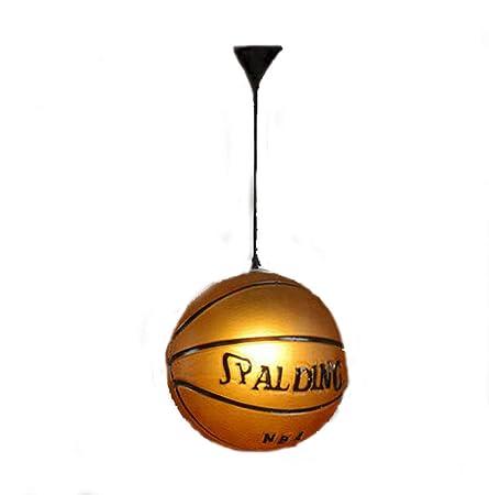 FAFZ Araña de la araña de Baloncesto Retro Estadounidense Estadio ...