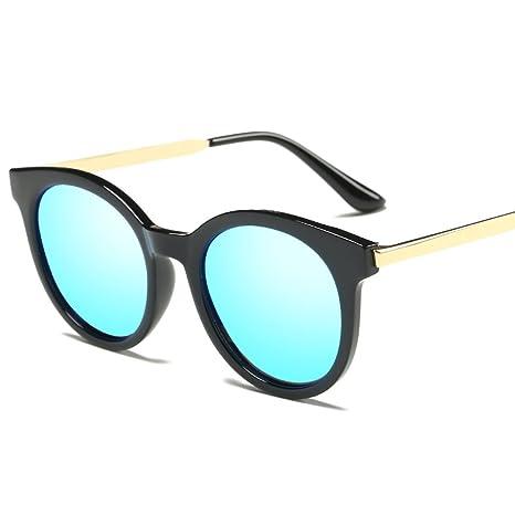 WKAIJC Gafas De Sol Polarizado Elegante Personalizado Cómodo ...