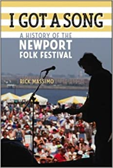 ((ZIP)) I Got A Song: A History Of The Newport Folk Festival (Music/Interview). horas train Japan tener talented