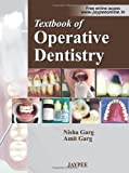 Operative Dentistry, Garg, Amit and Garg, Nisha, 8184487754