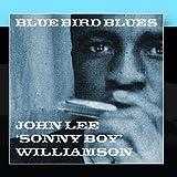 Blue Bird Blues by John Lee 'Sonny Boy' Williamson