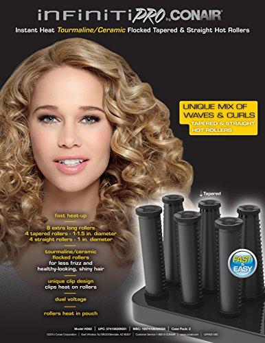 Conair hair brushes online dating 8