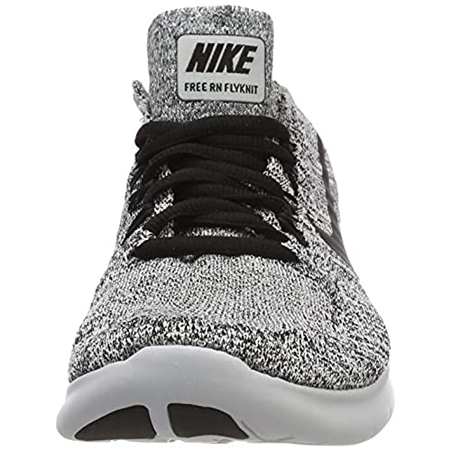 more photos 2bafb 625ca Bueno wreapped Nike Wmns Free RN Flyknit 2017, Zapatillas de Trail Running  para Mujer