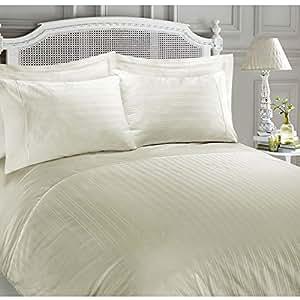 Juego de cama con funda n rdica de algod n egipcio - Fundas nordicas algodon egipcio ...