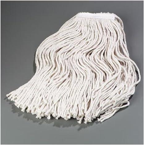 Abco 20 Cotton Cut End Mop 6 Pkg Jw Cm 2020s Kitchen Dining