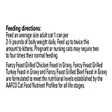 Purina-Fancy-Feast-Grilled-Gourmet-Variety-Pack-Wet-Cat-Food-24-3-oz-Cans
