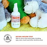 Active Skin Repair Baby Spray – The