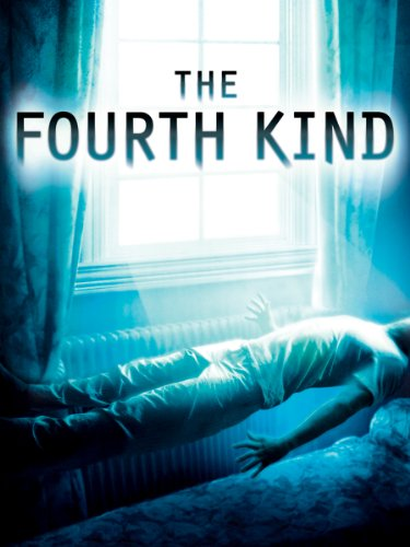 The Fourth Kind by